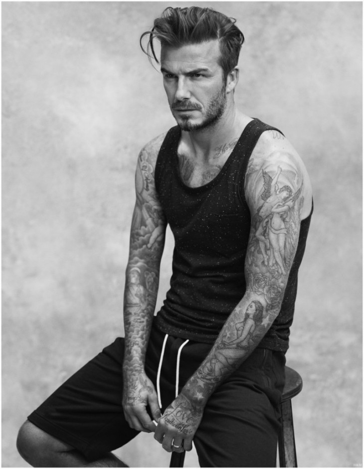 David-Beckham-HM-2015-Photo-Shoot-009-800x1030