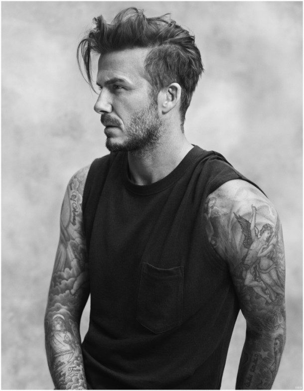 David-Beckham-HM-2015-Photo-Shoot-010-800x1030