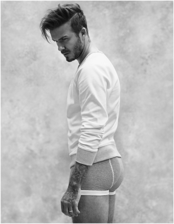 David-Beckham-HM-2015-Photo-Shoot-011-800x1030
