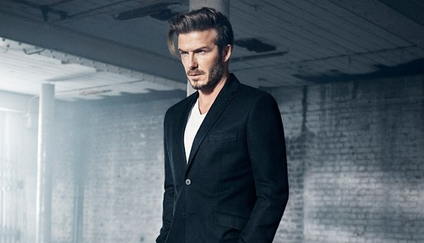 HM-Modern-Essentials-David-Beckham-07-620x7991