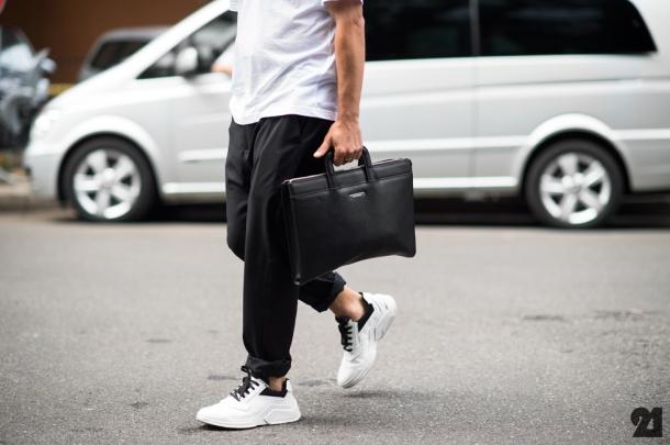 6844-Le-21eme-Adam-Katz-Sinding-Via-Bergognone-Milan-Mens-Fashion-Week-Spring-Summer-2015_AKS3102