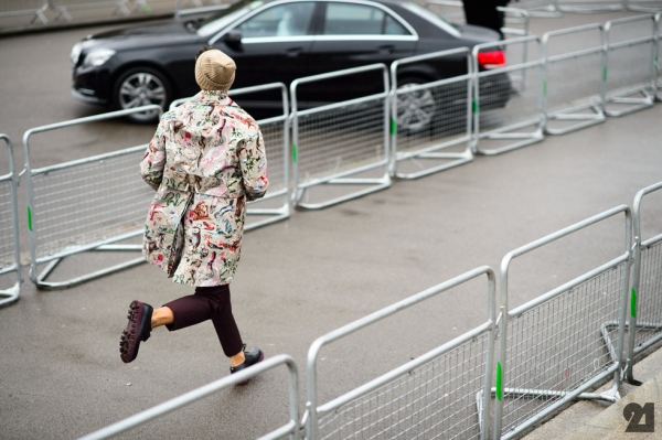 8303-Le-21eme-Adam-Katz-Sinding-Simone-Marchetti-London-Mens-Fashion-Week-Fall-Winter-2015-2016_AKS1222