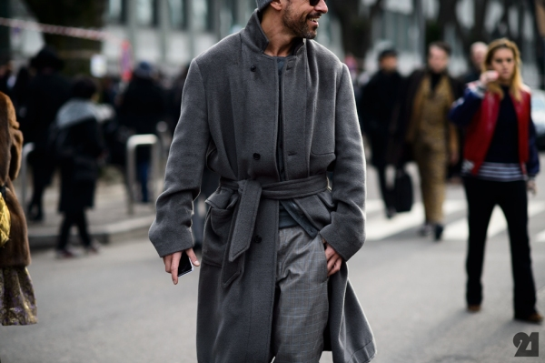 8363-Le-21eme-Adam-Katz-Sinding-Alex-Badia-Milan-Mens-Fashion-Week-Fall-Winter-2015-2016_AKS9025
