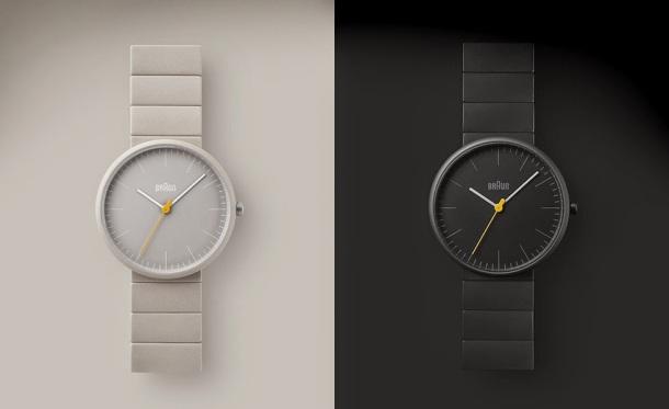 Braun-BN0171-watch-Moto-Muci (3)
