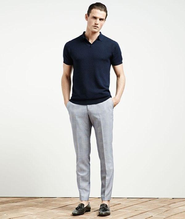burton-check-trousers