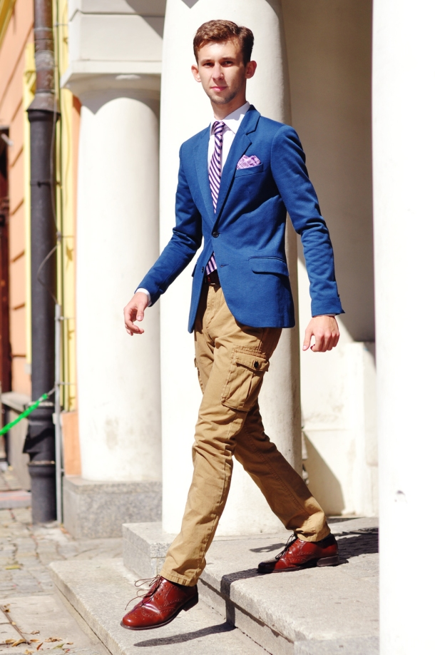 cargo-pants-men-style-dandy-jacket-blue-fashion-submit