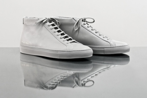 common-projects-2009-fall-footwear-18