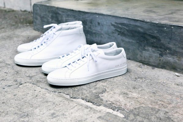 common-projects-2011-springsummer-collection-0