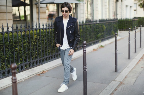 cupofcouple-paris-sandro_jacket-street_style-0004