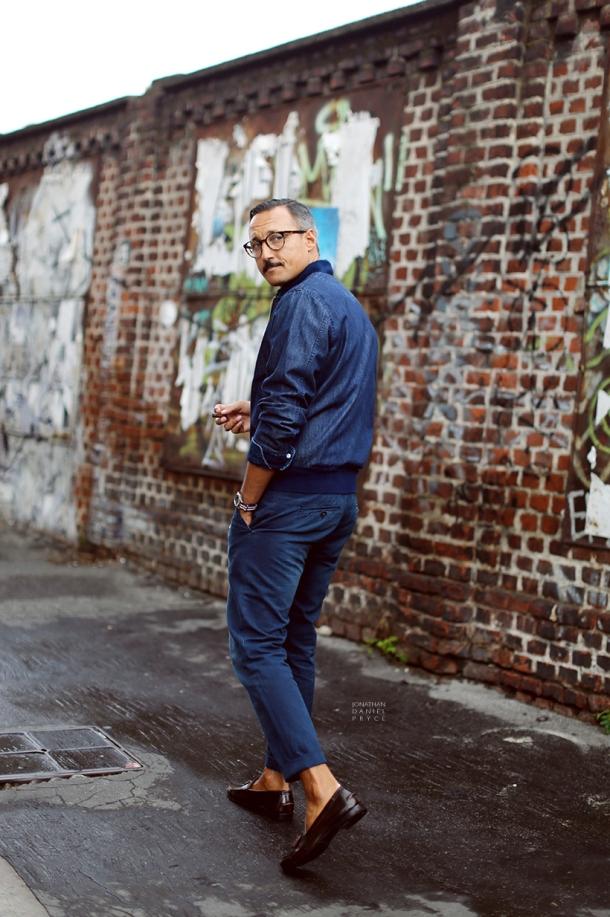 Gentleman Wear Daily Milan GQ GAP 4R2A9917as