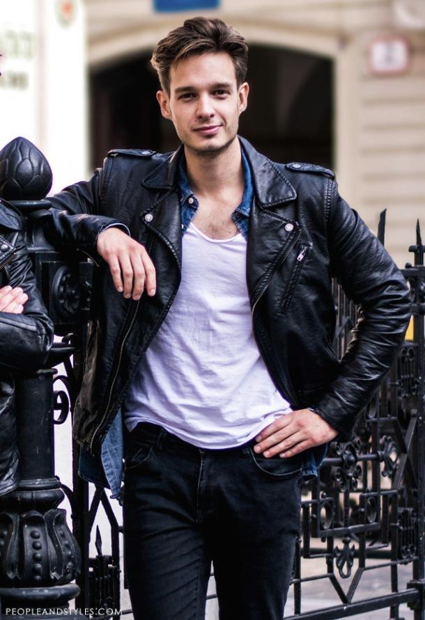 mens-style-biker-jacket-john-pavlish-marko-costantini-3