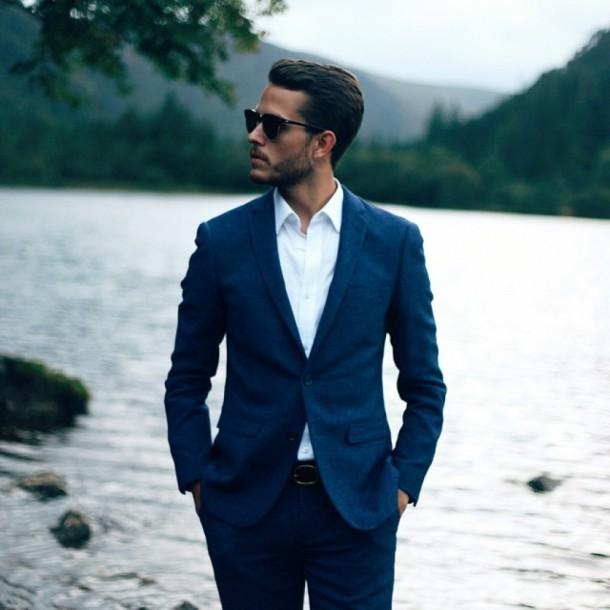 navy-suit-blazer--jas-blazer-pria_f_fdf3fa695ee37add499ba5f4b69d9e8b