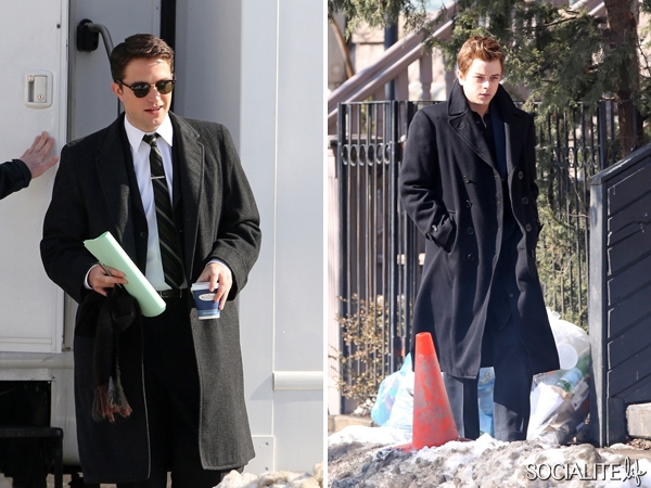 robert-pattinson-dane-dehaan-life-02192014-lead-600x450