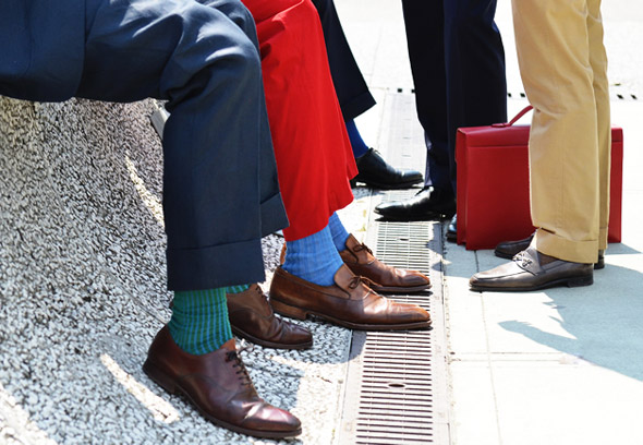 socks-pitti-uomo-men-fashion-street-italy-socks