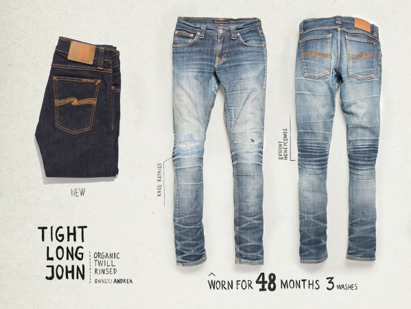 Tight-Long-John-48-months_facebook