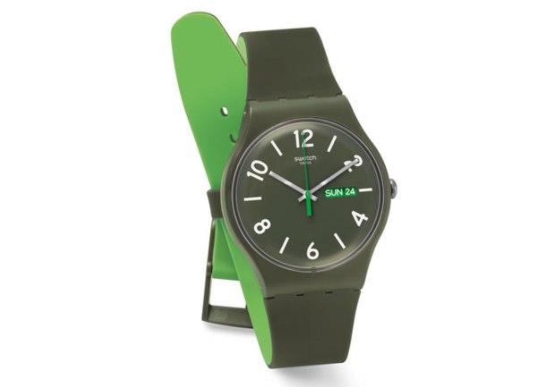 watchswatch