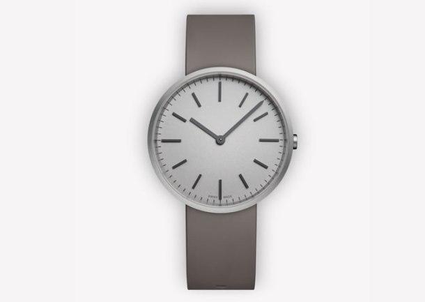 watchuniform
