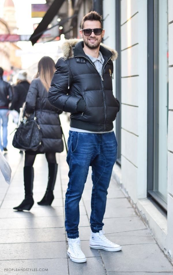 zagreb-street-style-fashion-winter-fuliranje-4