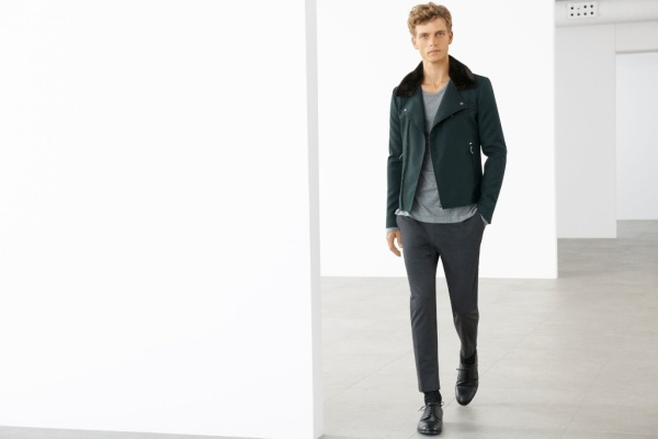 Zara-Man-August-September-2013-Lookbook-5