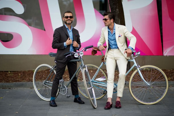 948cf__pitti-uomo-streetstyle-day-one-27