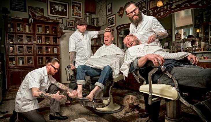 BarbierSchorem