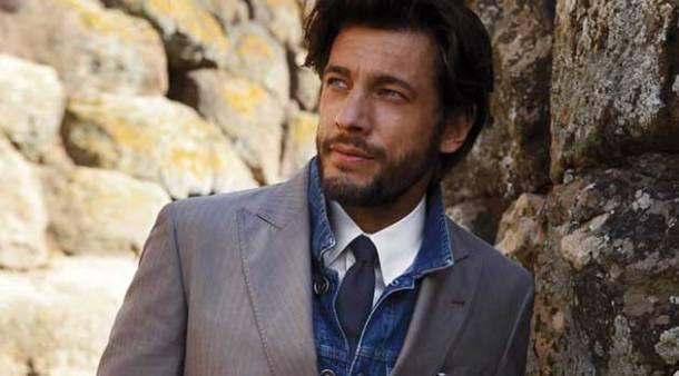 denim-jacket-for-men-2013