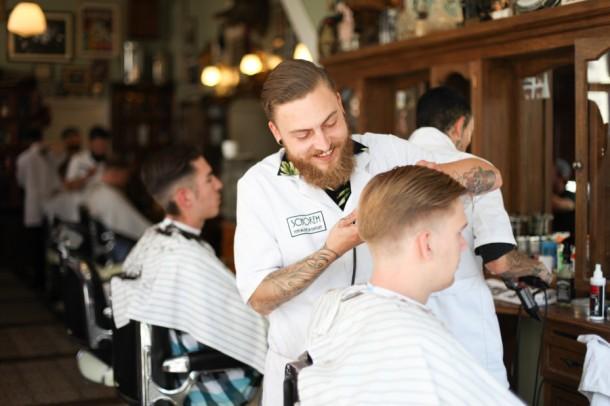 Freunde-von-Freunden-Schorem-Haarsnijder-en-Barbier-IMG_2551-930x620