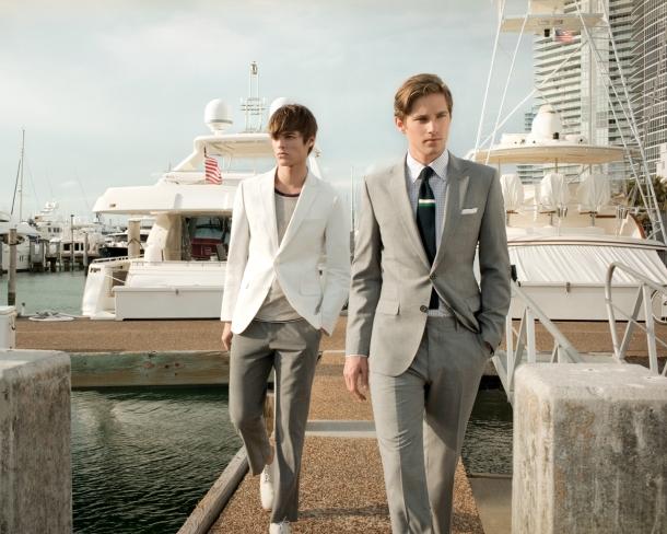 grey-suit