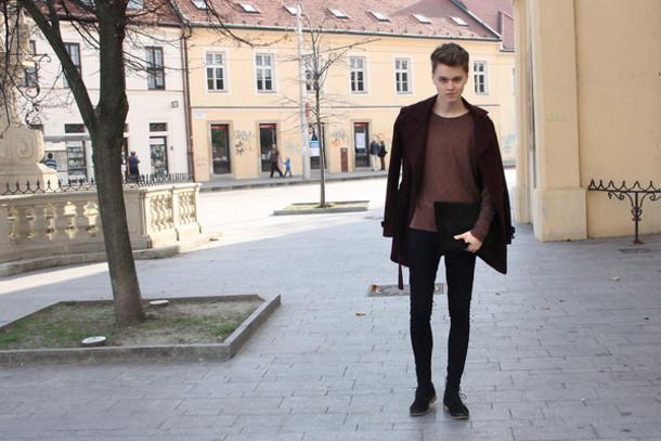j6gank-l-610x610-jeans-spray+jeans-black-super+skinny+jeans-jeggings