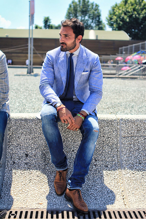 jeans-and-suit-jacket-style-brown-leather-shoes
