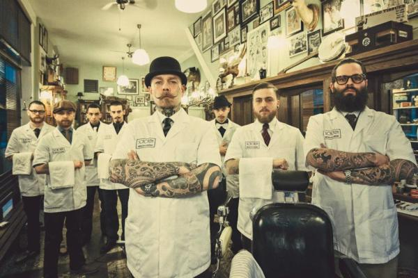 Manners-Schorem-barbier-1