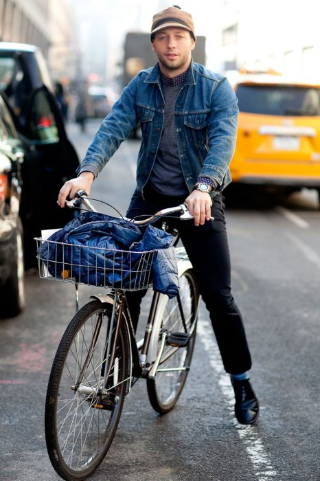 new-york-fashion-week-men-street-style-layering