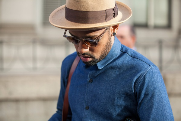 nyfw-street-style-part2-sept2013-11