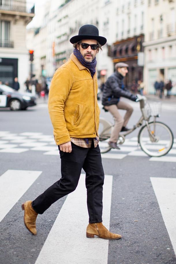 paris-street-style-garconjon-4R2A7278a