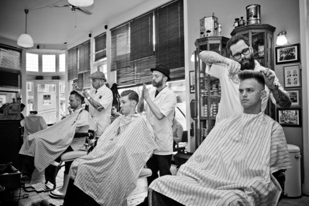 schorem_haarsnijder_barbier_002