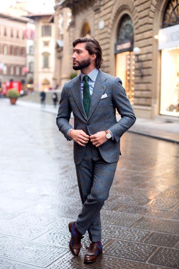 street_style_pitti_uomo_87_florencia_2015__50683195_1200x1803