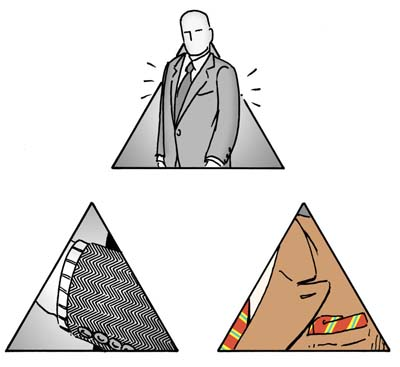 Style-Pyramid-400-Art-Of-Manliness