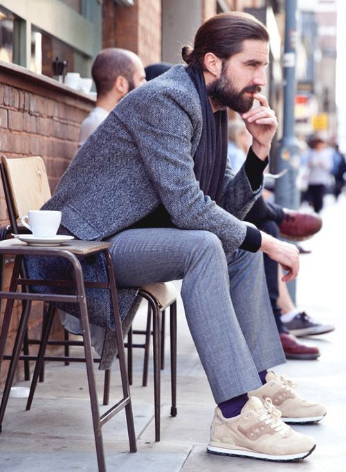 suit-x-saucony-coffee-time-streetstyle