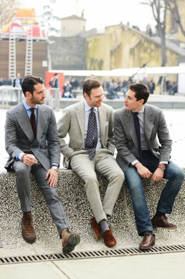 Suits-are-still-the-best-PittiUomo83-e1358018015643 (1)
