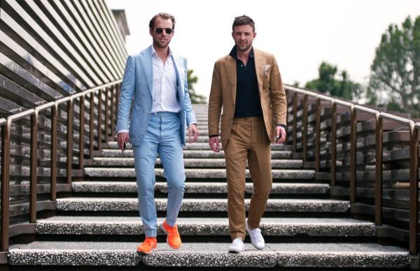suits-sportshoes-men-style-fashion-lookbook-streetstyle