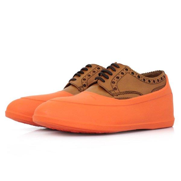 swims-footwear-swims-classic-orange-galoshes-11101095-p14400-39300_zoom