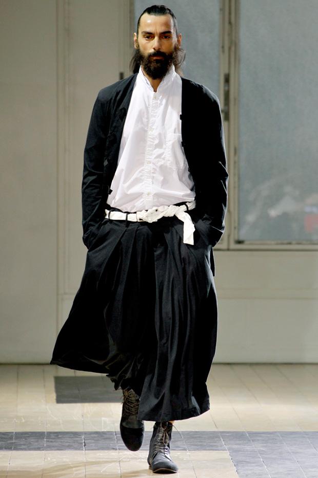yohji-yamamoto-2012-springsummer-collection-3