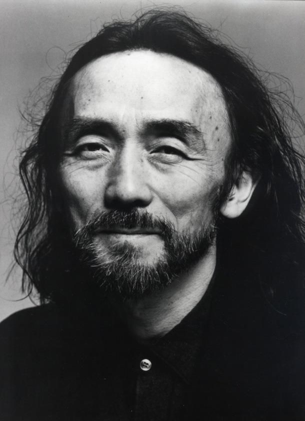 YOHJI-YAMAMOTO-PORTRAIT