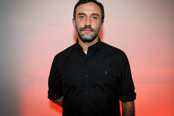 a-conversation-with-ricardo-tisci-on-the-nike-r-t-collaboration-0