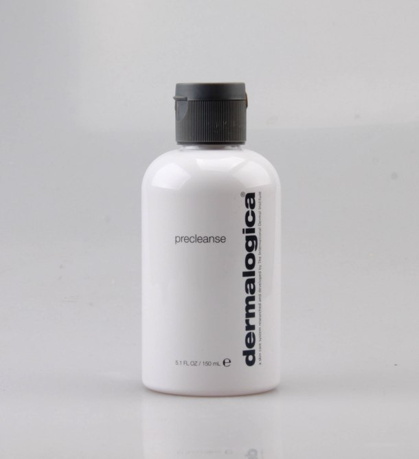 Dermalogica_precleanse_5.1oz_no_box