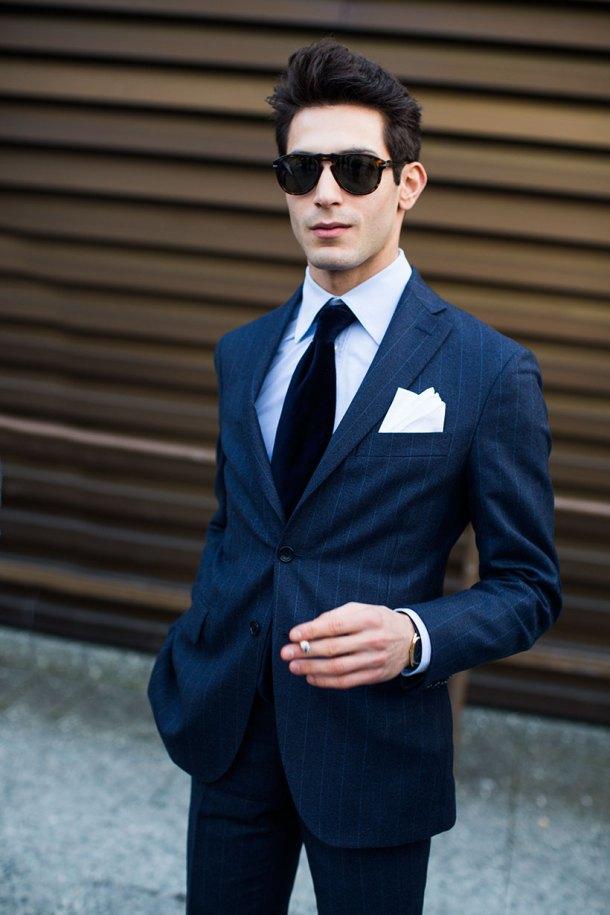 Garconjon-street-style-menswear-pitti-4R2A1294a
