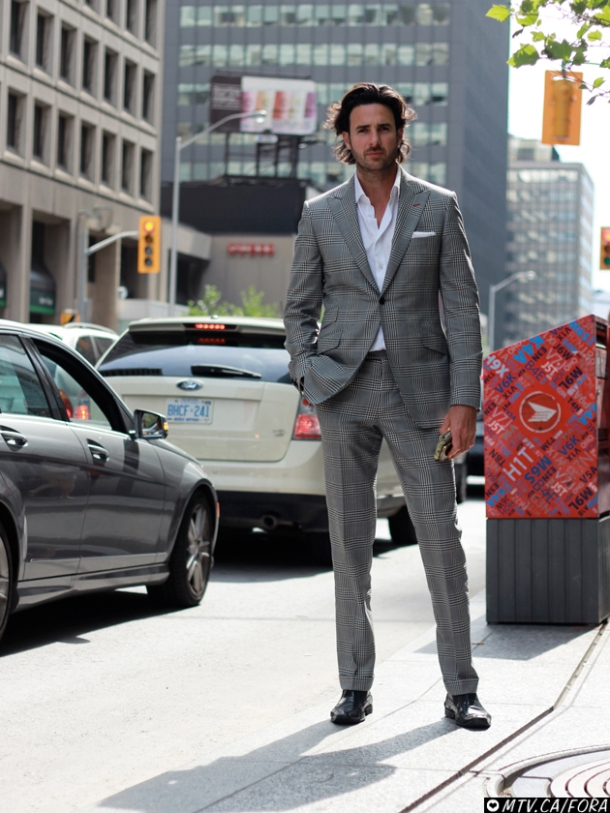 Mike-bay-bloor-suit-designed-by-mike-tailored-by-harry-rosen