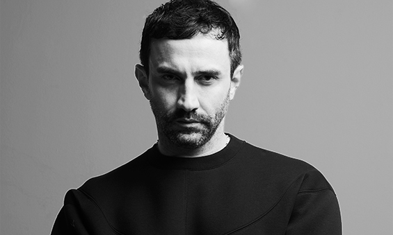 nike-riccardo-tisci-interview-00