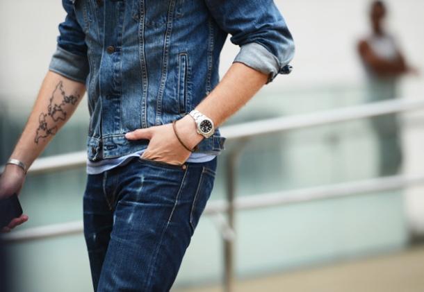 stacking-bracelets5