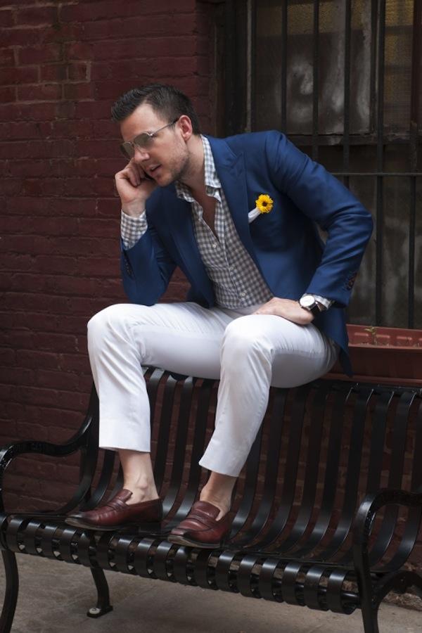 man-styleblogger-suit